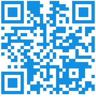 Code d'Urgence: códigos QR para facilitar datos médicos a los servicios de emergencia