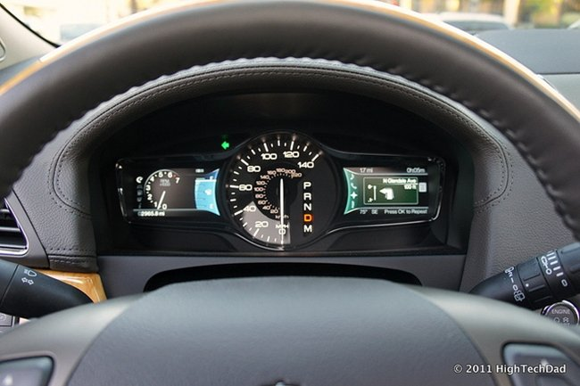 ¿Qué es el ACC o regulador activo de velocidad?