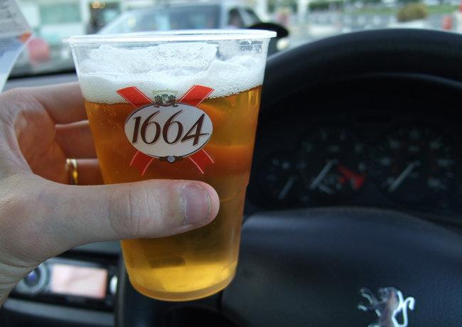 Alcohol y conducción, los logros de los jóvenes y el camino que queda por recorrer