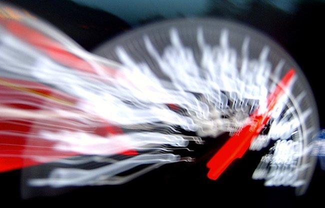 Jornada de Seguridad Vial y Drogas en Sevilla, por la prevención en el consumo de drogas en la conducción