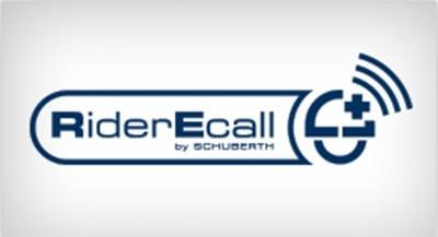 Schuberth Riderecall