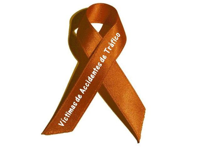 Vivir el Día Mundial en Recuerdo de las Víctimas de Accidentes de Tráfico desde el II Twitter Encuentro