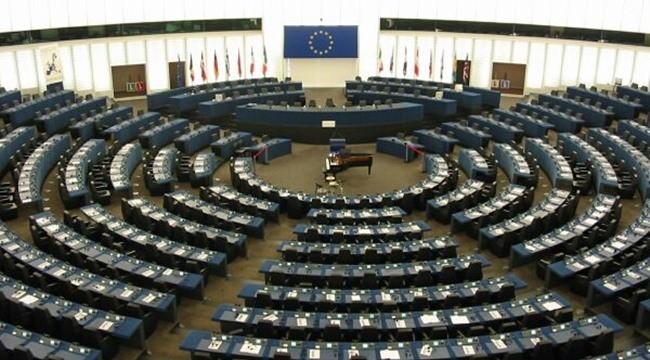 Resumen de las próximas leyes europeas para las motocicletas