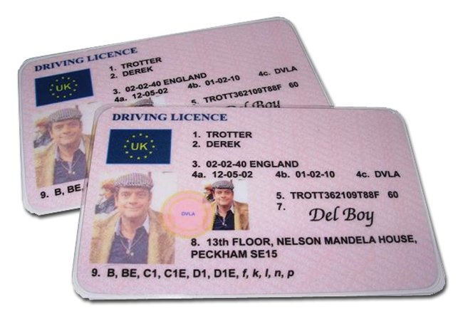 Examen al renovar el permiso de conducir, ¿estás a favor o en contra?