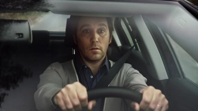 Tres buenos anuncios que nos hablan de Seguridad Vial