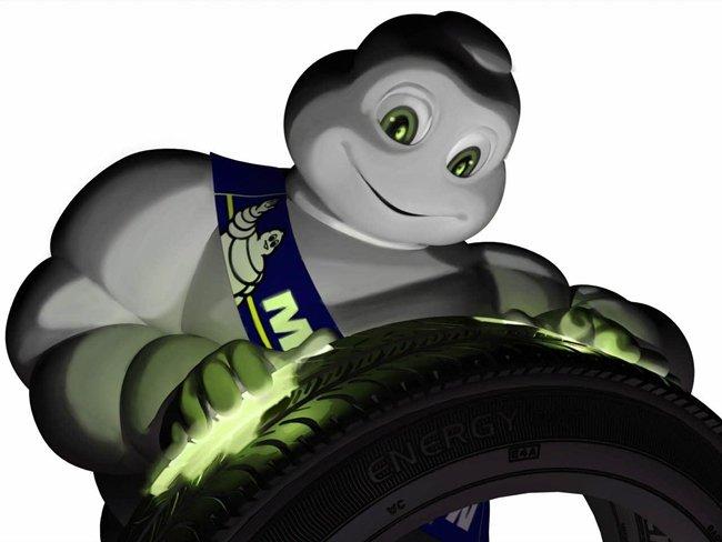 Michelin nos recuerda el compromiso con la Seguridad Vial