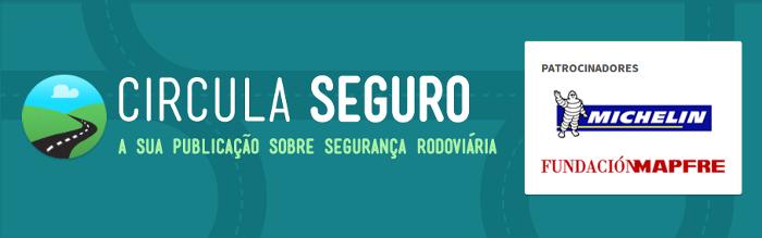 Nace Circula Seguro Portugal