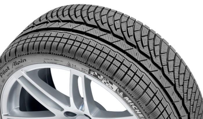 El uso de neumáticos de invierno se recomendará por medio de paneles luminosos