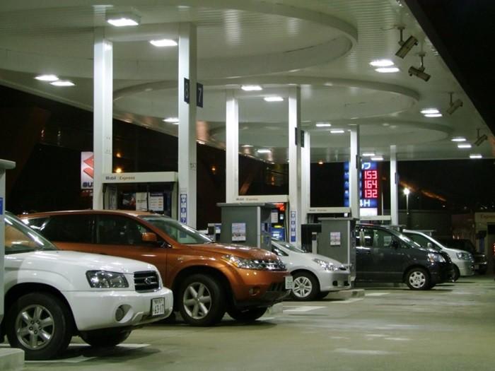 Diez consejos para conducir de forma eficiente y ahorrar gasolina