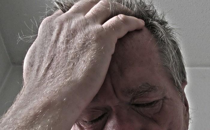 Cefaleas, migrañas y conducción, todo un quebradero de cabeza