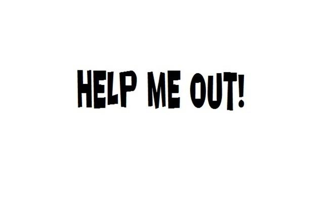 HelpMeOut! Asistimos al preestreno de la aplicación para el auxilio de motoristas