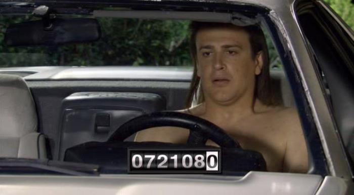Conductor desnudo, peligro seguro