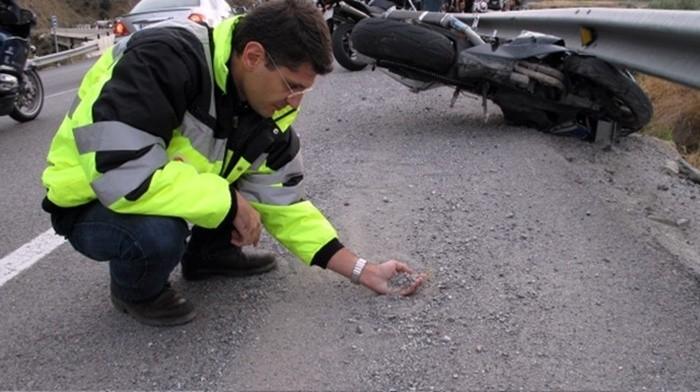 Las conservación de las carreteras españolas se encuentran en peor estado que en 1985