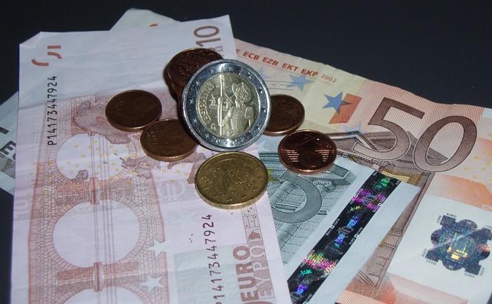 La DGT se propone eliminar el pago metálico en carretera de las sanciones