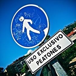 exclusivo_peatones