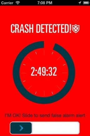 CrashLight