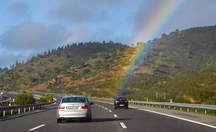 Autopista-tres-carriles