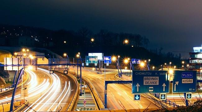 La DGT y los Ayuntamientos buscan mejorar la Seguridad Vial en vías urbanas