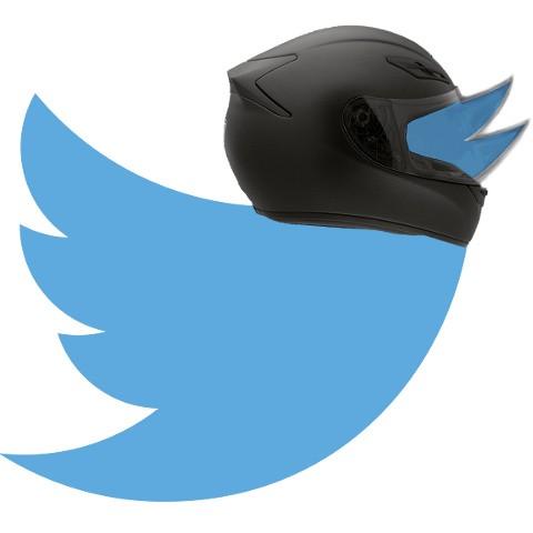 Twitter y seguridad vial: ¿a quién seguir?