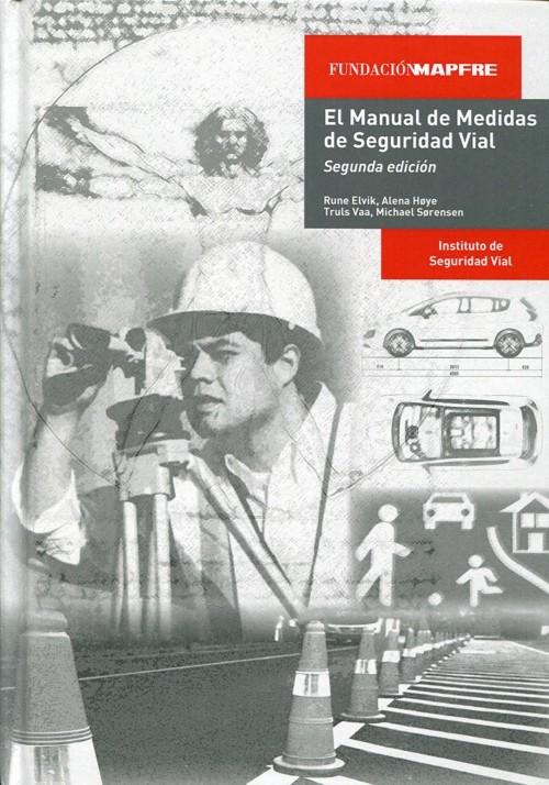 Manual-Medidas-Seguridad-Vial-500px