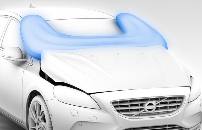 airbag-peatones