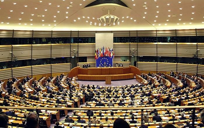 Siete objetivos propuestos por la UE sobre Seguridad Vial