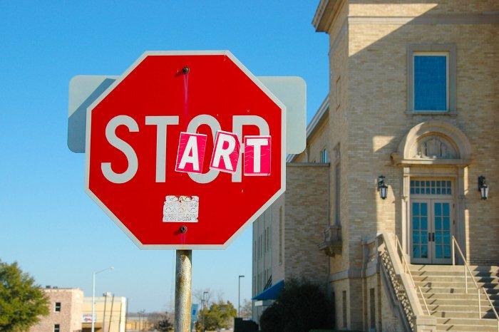 Cómo conducir con stop-start (y 2)