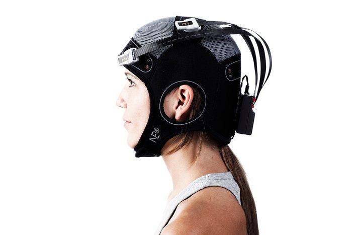 Interfaz cerebro-ordenador