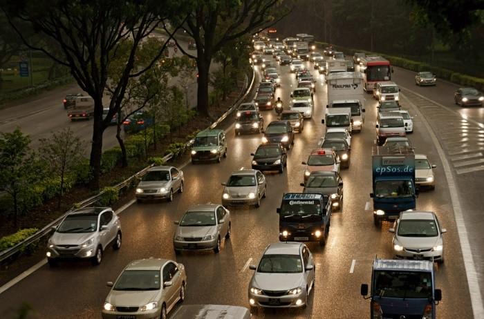 Las estadísticas de tráfico, ¿las interpretamos bien?