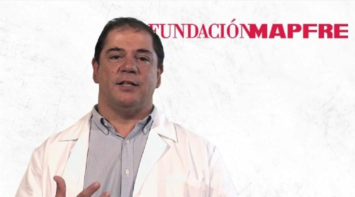 Médicos por la Seguridad Vial ya atiende a todo el mundo en su 'consulta'