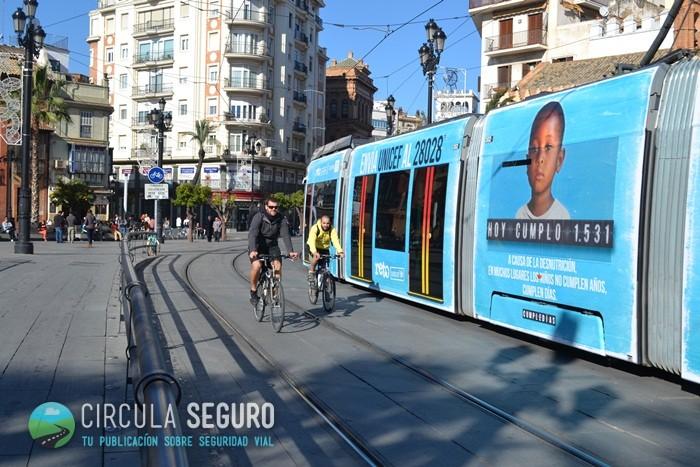 centro_ciudad