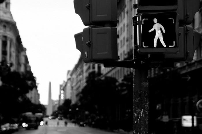 Formación en políticas de seguridad vial en entornos urbanos, curso organizado por la Asociación Española de la Carretera