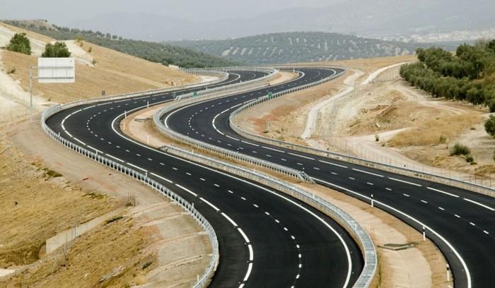 La inversión en mantenimiento de las carreteras es necesaria e imprescindible
