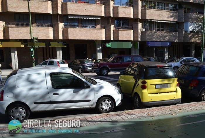Cómo instalar sensores de aparcamiento en mi vehículo