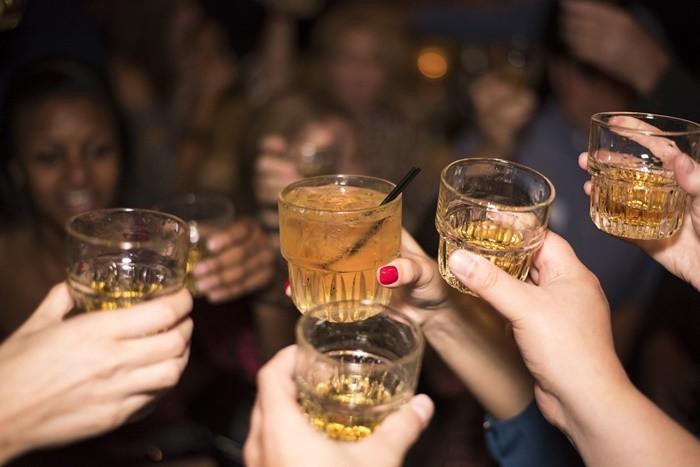 Jóvenes y alcohol, la importancia de entender su origen (II)