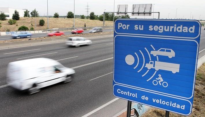 TESTRA, o cómo saber si tienes multas de tráfico que no te han llegado a casa
