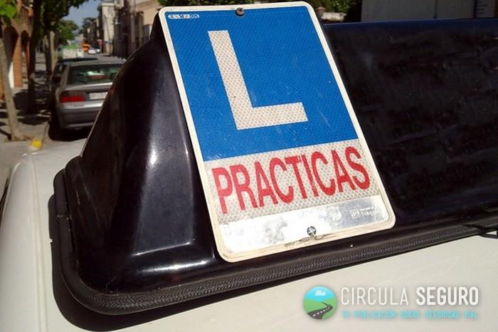 ¿A qué edad se puede conducir en España?