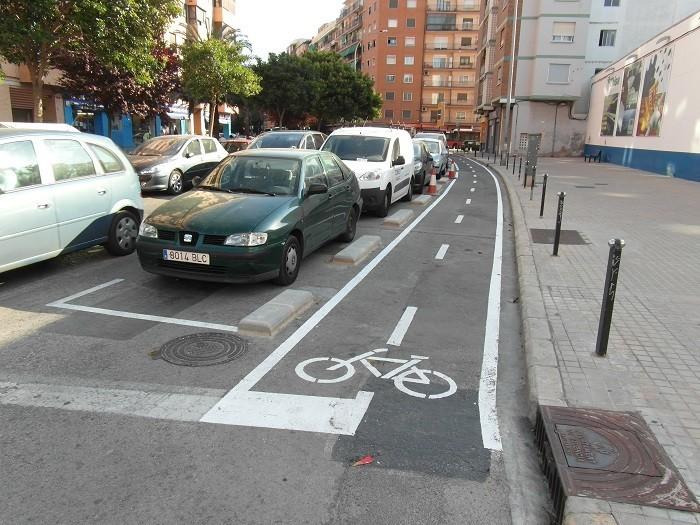 bike-pal-valencia