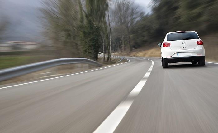 La velocidad es importante, pero ¿y el resto de medidas para mejorar la seguridad vial?