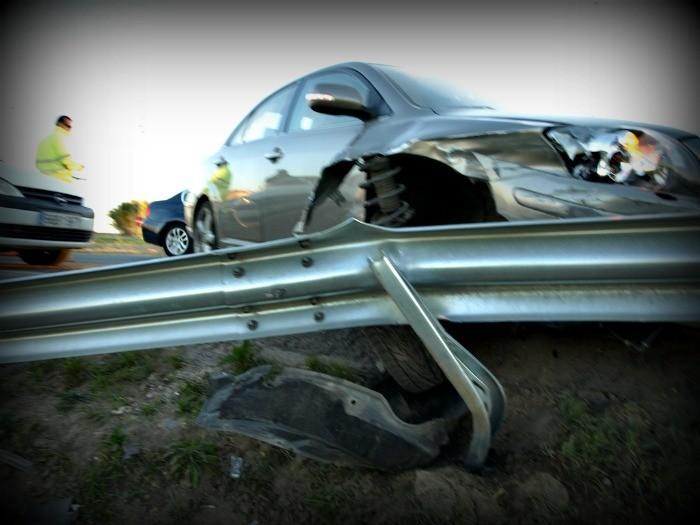 El problema del alcohol en la conducción aumenta: el caso del accidente de Bruno Hortelano