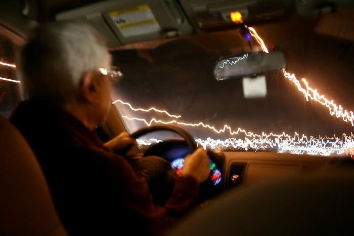 Mitos sobre la experiencia al volante: qué aporta y qué no