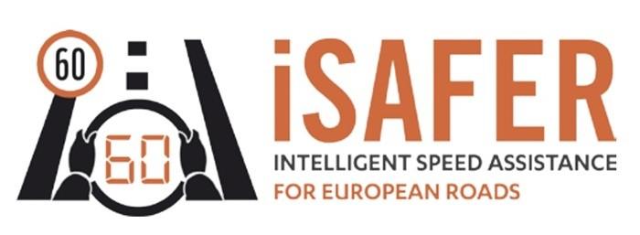 Jornada 'El Asistente de Velocidad Inteligente (de serie en todos los vehículos)' el próximo 9 de marzo