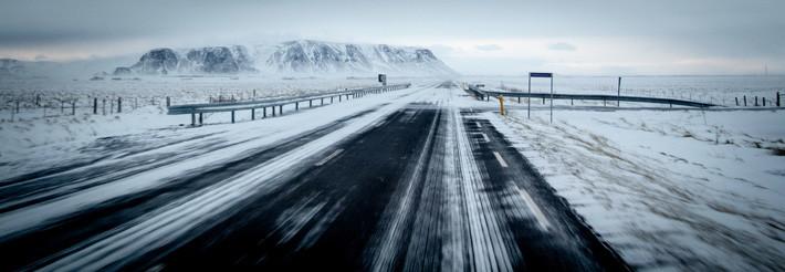 El 71% de los profesionales del sector de la automoción es partidario del uso de neumáticos específicos durante el invierno