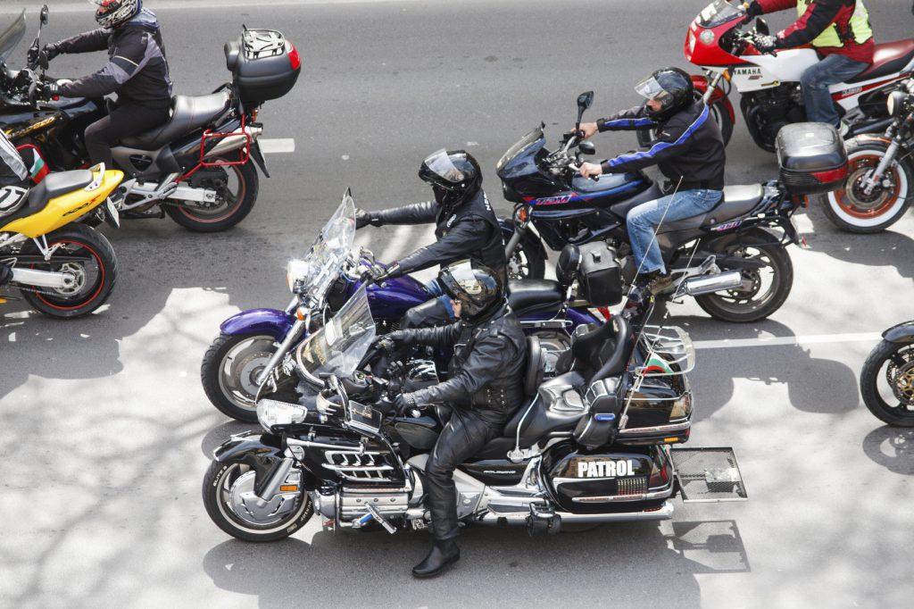 moto_grupo
