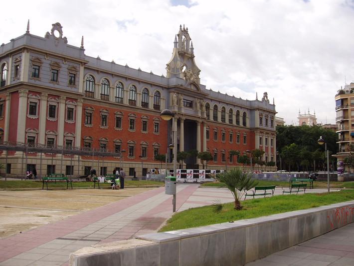 Por qué Murcia ha recibido el Premio Europeo de la Movilidad