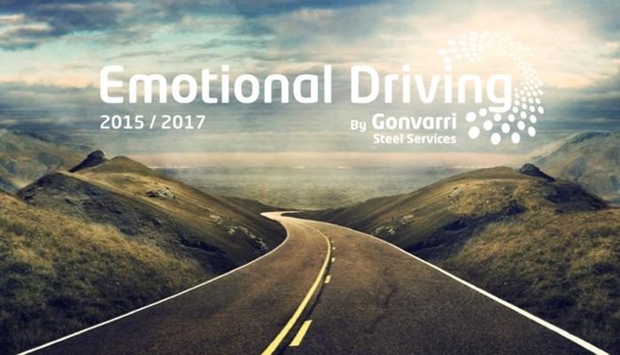 Conoce 'Emotional Driving', la iniciativa que promueve entender la seguridad vial con optimismo