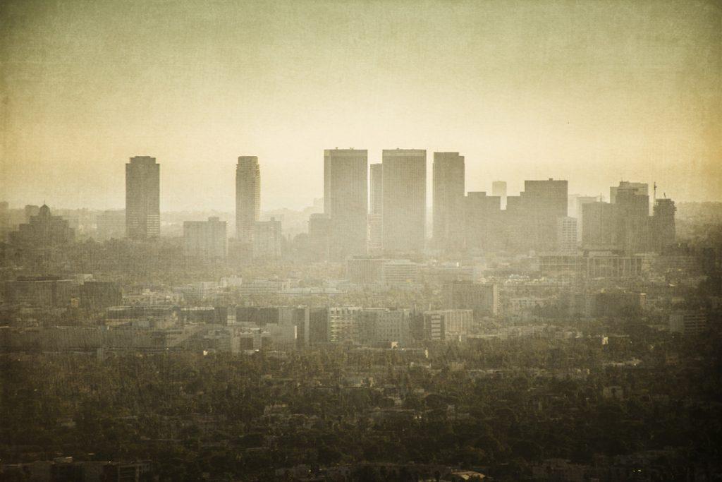 contaminacion-urbana