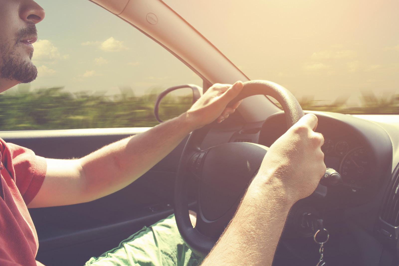 Consejos clave para mejorar el confort en el coche durante el verano