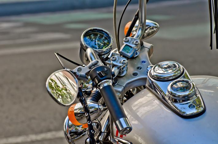 moto consejos road trip