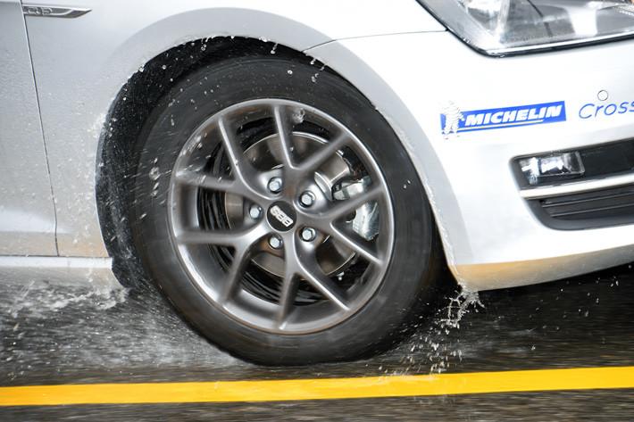 25 cosas que debes saber sobre los neumáticos de tu coche